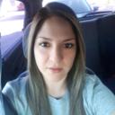 Perla Nuñez avatar