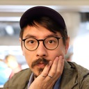 Adam Yim avatar