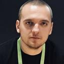 Lucian avatar