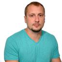 Yuriy Y. avatar