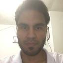 David Genoy avatar