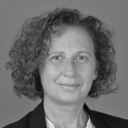 Sabrina Montelli avatar