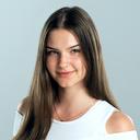 Sofia Bartkevich avatar