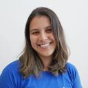 Yara Nunes avatar