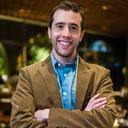 Bernardo Pascowitch avatar