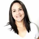 Adriana Pino avatar