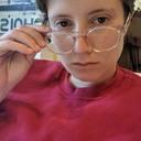 Becky Hirsch avatar