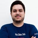 Adolfo Peccin avatar