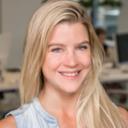 Beth Senneway-Hossain avatar