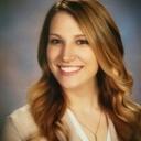 Hannah York avatar
