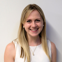 Emily Fanning avatar
