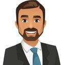 Henry avatar
