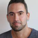 Loïc GUERRERO avatar