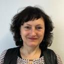 Hanka Klose avatar