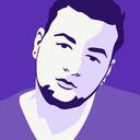 Kosta avatar