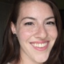 Danielle Shoback avatar