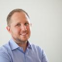 David Linell avatar