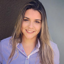 Isabella Barthem avatar