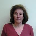 Lisa Bonazoli avatar