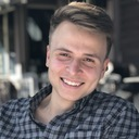 Thomas Christensen avatar