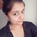 Priyanka Singh avatar
