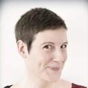 Anna Maitinsky avatar