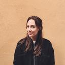 Karin Grundeus avatar