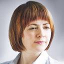 Tzipi Schindler avatar