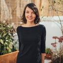 Nicole Harper avatar