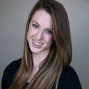 Melissa Hough avatar