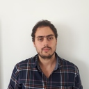 Agustín Theodorou avatar