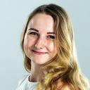 Teresa King avatar