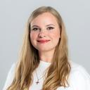 Anastasia Newman avatar