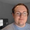 Tony avatar