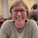 Debby Shepard avatar