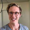 Joakim Ekström avatar