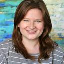 Leah Keilty avatar