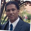 Isaac Mangrum avatar