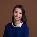 Amélie Li Yim avatar