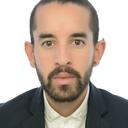 David Sepúlveda avatar