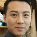 朱臣 avatar