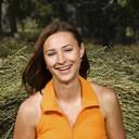 Sarah Murphy avatar