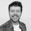 Matt O' Boyle avatar