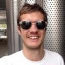 Max Upton avatar