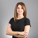 Nataliya Paranych avatar
