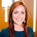 Leah Hahn avatar
