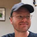 Charlie Teisseire avatar