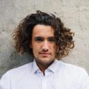 Jonathan Bergers avatar
