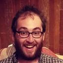 Charles Wecker avatar