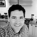 Stuart Renshaw avatar
